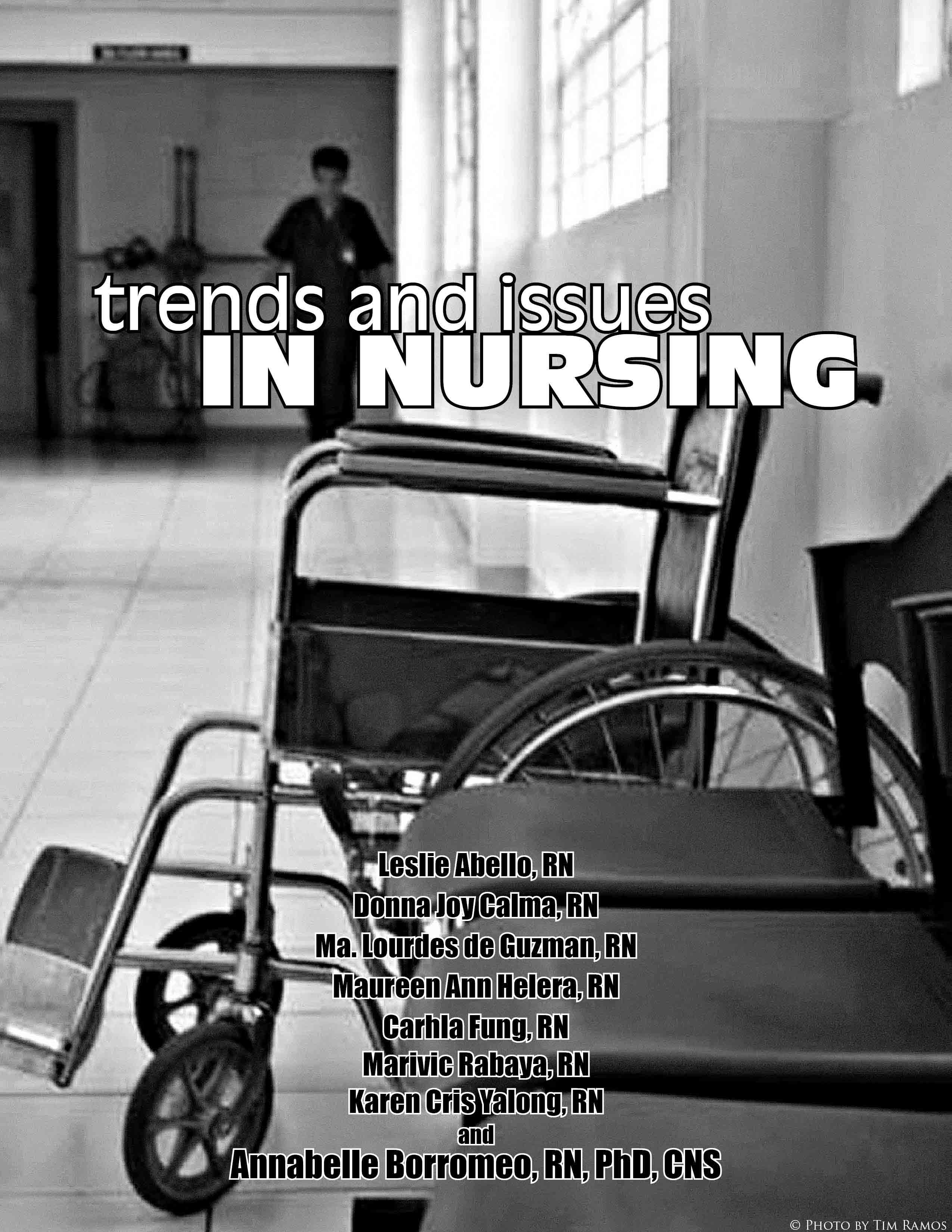 Trends-and-Issues-in-Nursing-jpeg